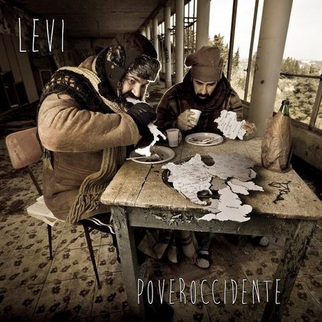 "LEVI - "" Poveroccidente "" 