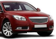 Get online cheap auto insurance solution in California   Car insurance Estimator   Scoop.it