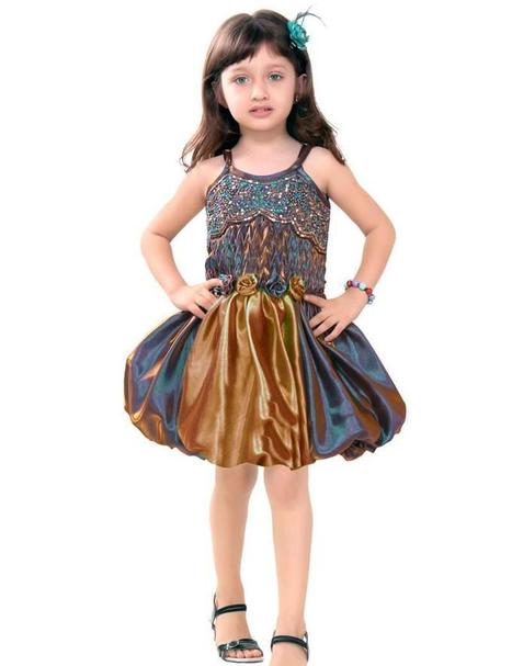 Children's Fashion Trends | Reviews all | Scoop.it