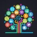 LUDOVIA, l'Université d'été du numérique pour l'éducation dévoile son programme | Numérique & pédagogie | Scoop.it
