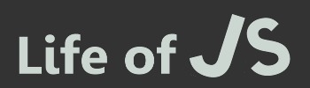 Life of JS - Awesomeness in JavaScript   veille techno   Scoop.it