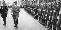 Merkel recuerda complicidad de élites en llegada de Hitler al poder   La segunda Guerra Mundial   Scoop.it