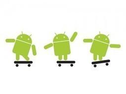 Tecnologías para 2012: Lo que tienes que saber antes de que se acabe el mundo | A un Clic de las TIC | Educando con TIC | Scoop.it