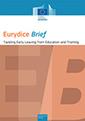 Eurydice - Explica los diferentes sistemas educativos europeos | Educacion, ecologia y TIC | Scoop.it