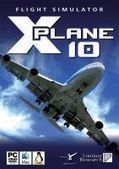 X-Plane 10 Now Ready for Purchase on SimShack.net - Fly Away Simulation | X-Plane News | Scoop.it