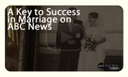 National Marriage Week USA - Marriage Tips | Healthy Marriage Links and Clips | Scoop.it