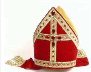 Sinterklaas quizcards - Internetwijzer basisonderwijs. Lesmateriaal en meer! | sint | Scoop.it