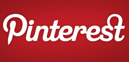 10 Creative Ways to Market on Pinterest | e-commerce & social media | Scoop.it