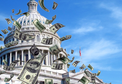 Election Takeaway for Fossil Fuel Industry—Money Can't Buy You Love | EcoWatch | Scoop.it