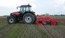 Guide to Buying Agricultural Machinery and Construction Equipment | Construction Equipment | Scoop.it