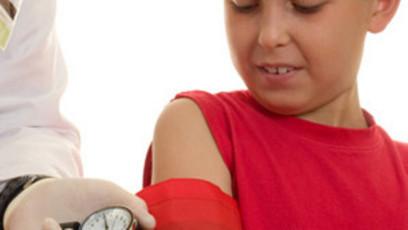 Food packaging phthalates threaten children | Nutrition & Health | Scoop.it