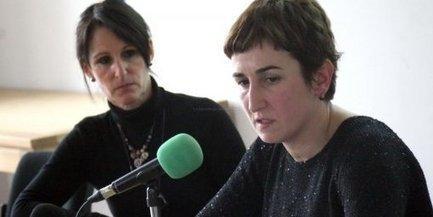 Deux universitaires ont travaillé sur la langue basque - La République des Pyrénées | plurilinguisme IUFM | Scoop.it
