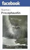 Precept Austin Bible Commentaries | CEC Bible Scoops | Scoop.it