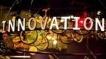 La Startup innovativa del Decreto Crescita 2.0: è ora di tirare fuori le ... - International Business Times Italia | The Italian Startup Ecosystem | Scoop.it