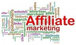 Tips To Earn Money Online From Affiliate Marketing | ClickCabin | Click Cabin Affiliate network | Scoop.it