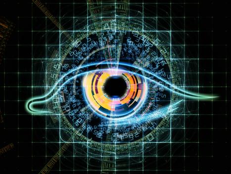 Au cours des 10 prochaines années, Facebook va créer une intelligence artificielle | Médias sociaux, réseaux sociaux, SMO, SMA, SMM… | Scoop.it