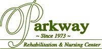 Rehabilitation Therapist in Louisville | Parkway Rehab | Scoop.it