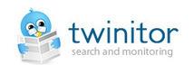 Twinitor: twitter search and monitoring. | Personal Branding and Professional networks - @Socialfave @TheMisterFavor @TOOLS_BOX_DEV @TOOLS_BOX_EUR @P_TREBAUL @DNAMktg @DNADatas @BRETAGNE_CHARME @TOOLS_BOX_IND @TOOLS_BOX_ITA @TOOLS_BOX_UK @TOOLS_BOX_ESP @TOOLS_BOX_GER @TOOLS_BOX_DEV @TOOLS_BOX_BRA | Scoop.it