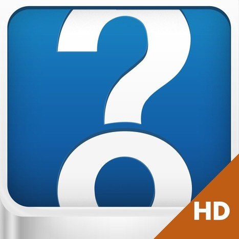 HowStuffWorks for iPad   Design Technology   Scoop.it