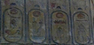 BBC - Primary History - World History - Rosetta Stone   SFSD 6th Grade World History   Scoop.it