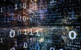 Big Data = Big Trouble: How to Avoid 5 Data Analysis Pitfalls   digitalassetman   Scoop.it