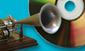"""How Analog and Digital Recording Works"" | Analog vs. Digital Recording | Scoop.it"