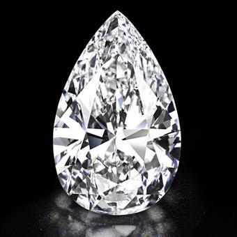 Diamond Shortage Predicted | Bespoke Diamonds | Engagement Rings Dublin | Scoop.it
