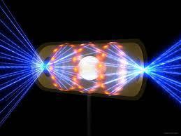 Potential benefits of inertial fusion energy justify continued research and development | MN News Hound | Scoop.it