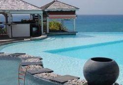 La location de vacances entre particuliers profite de la crise | Tourisme et marketing digital | Scoop.it
