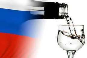 RUSSIA: Vodka minimum price to rise twice in 2014 - report | Autour du vin | Scoop.it