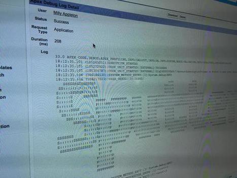 Peter Chittum on Twitter | ASCII Art | Scoop.it