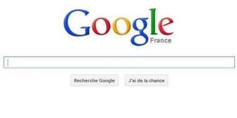 Comment Google privatise et remanie les mots et les langues | Humanité | Archivance - Miscellanées | Scoop.it