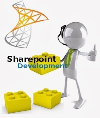 Salesforce Development by Salesforce developers at ExpertsfromIndia   expertsfromindia   Scoop.it