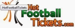 Tickets for FIFA World Cup 2014 Brazil Online Booking Started | BRAZIL FIFA WORLD CUP 2014 LIVE SCORES | FIFA WORLD CUP 2014 BRAZIL | Scoop.it