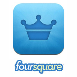 Foursquare sigue creciendo y estrena un nuevo modelo basado en el Big Data : Marketing Directo | Geosocialweb | Scoop.it