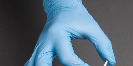 Aux Etats-Unis, les surdoses d'antidouleurs tuent plus que l'héroïne | Toxique, soyons vigilant ! | Scoop.it