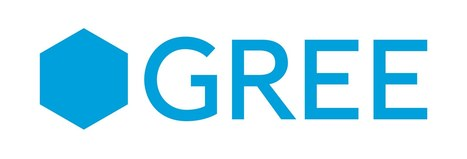 GREE launches $12 million VR investment fund | Deals + Numbers | Scoop.it