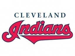 Cleveland Indians Release Opening Day Roster | Cleveland Indians | Scoop.it