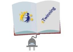 Diseña tus propios libros digitales   Aplicaciones TIC SF   Scoop.it