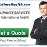 Visitor Medical Insurance
