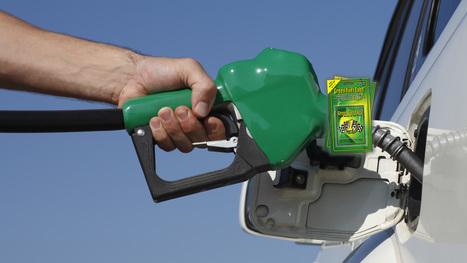 ZaZZed - Green Fuel Tabs | Engineer Betatester | Scoop.it