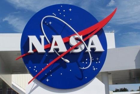 La NASA utilisera des armes nucléaires sur les astéroïdes | Geeks | Scoop.it