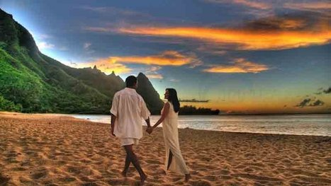 Kerala Beaches – Celebrate the luxurious honeymoon here | Kerala Backwater India | Scoop.it