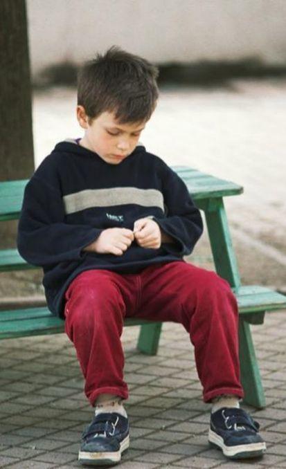 Contra el acoso escolar: prevención | Por y para la educación | Scoop.it