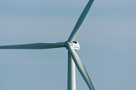 """Comment l'éolien se prépare à recruter 60.000 salariés en 5 ans. Focus en Picardie   """"Somme éco-activités""""   Scoop.it"""