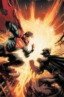 February 26, 2013: Superman Comics Available This Week - Superman Homepage | Man of Steel 2013 | Scoop.it