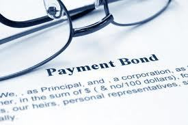 United Surety Bonds - Bid & Performance Bonds | Payment Bonds | Scoop.it