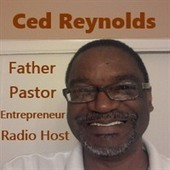 Pastor Ced | Press Release: Young Entrepreneurs On a Mission Conference | Christian Stories and Testimonies | Scoop.it