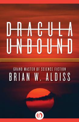 Intergalacticrobot: Dracula Unbound   Ficção científica literária   Scoop.it