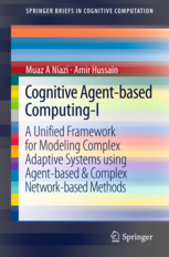 Cognitive Agent-based Computing-I | Resilience of systems | Scoop.it